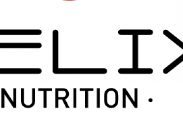 Our logo, the double HELIX, is a structure that consists of two matching helices intertwined about a common axis, such as the structure of DNA. DNA is the biological code of genetic instructions used in cellular functioning and body development. Keeping true to our name, Helix Nutrition strives to produce supplements designed to maximize the body's genetic potential and optimize its daily function.